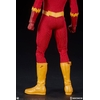 Figurine DC Comics The Flash 30cm 1001 figurines 1 (8)