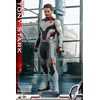 Figurine Avengers Endgame Movie Masterpiece Tony Stark Team Suit 30cm 1001 Figurines (1)