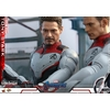 Figurine Avengers Endgame Movie Masterpiece Tony Stark Team Suit 30cm 1001 Figurines (7)
