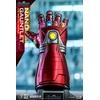 Réplique Avengers Endgame Life-Size Masterpiece Nano Gauntlet 52cm 1001 Figurines (1)