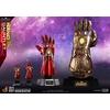 Réplique Avengers Endgame Life-Size Masterpiece Nano Gauntlet 52cm 1001 Figurines (6)