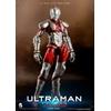 Figurine Ultraman Suit Anime Version 31cm 1001 Figurines (1)