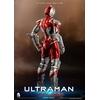 Figurine Ultraman Suit Anime Version 31cm 1001 Figurines (4)