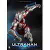 Figurine Ultraman Suit Anime Version 31cm 1001 Figurines (5)