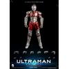 Figurine Ultraman Suit Anime Version 31cm 1001 Figurines (7)
