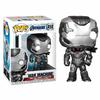 Figurine Avengers Endgame Funko POP! War Machine 9cm 1001 figurines