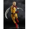 Statuette One Punch Man Pop Up Parade Saitama Hero Costume Ver. 18cm 1001 Figurines (3)