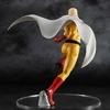 Statuette One Punch Man Pop Up Parade Saitama Hero Costume Ver. 18cm 1001 Figurines (4)
