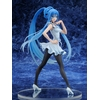 Statuette Arpeggio of Blue Steel Ars Nova Mental Model Takao 20cm 1001 figurines (1)