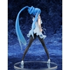 Statuette Arpeggio of Blue Steel Ars Nova Mental Model Takao 20cm 1001 figurines (4)