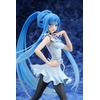Statuette Arpeggio of Blue Steel Ars Nova Mental Model Takao 20cm 1001 figurines (6)