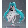 Figurine Figma Hatsune Miku GT Project Racing Miku 2019 Ver. 14cm 1001 figurines (3)
