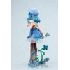 Statuette Endro! Mei Mather Enderstto 23cm 1001 Figurines (2)