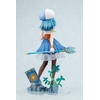 Statuette Endro! Mei Mather Enderstto 23cm 1001 Figurines (3)