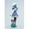 Statuette Endro! Mei Mather Enderstto 23cm 1001 Figurines (4)