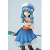 Statuette Endro! Mei Mather Enderstto 23cm 1001 Figurines (6)