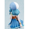 Statuette Endro! Mei Mather Enderstto 23cm 1001 Figurines (8)