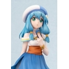 Statuette Endro! Mei Mather Enderstto 23cm 1001 Figurines (9)