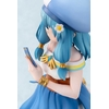 Statuette Endro! Mei Mather Enderstto 23cm 1001 Figurines (10)