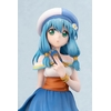 Statuette Endro! Mei Mather Enderstto 23cm 1001 Figurines (12)