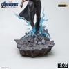 Statuette Avengers Endgame BDS Art Scale Thor 27cm 1001 Figurines (7)
