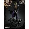 Statue DC Comics The Joker by Lee Bermejo 71cm 1001 Figurines (1)