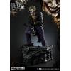 Statue DC Comics The Joker by Lee Bermejo 71cm 1001 Figurines (2)