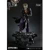 Statue DC Comics The Joker by Lee Bermejo 71cm 1001 Figurines (3)