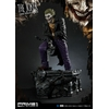Statue DC Comics The Joker by Lee Bermejo 71cm 1001 Figurines (4)