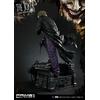 Statue DC Comics The Joker by Lee Bermejo 71cm 1001 Figurines (5)