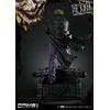 Statue DC Comics The Joker by Lee Bermejo 71cm 1001 Figurines (6)
