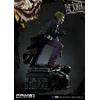 Statue DC Comics The Joker by Lee Bermejo 71cm 1001 Figurines (7)