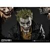 Statue DC Comics The Joker by Lee Bermejo 71cm 1001 Figurines (10)