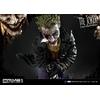 Statue DC Comics The Joker by Lee Bermejo 71cm 1001 Figurines (13)