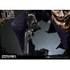 Statue DC Comics The Joker by Lee Bermejo 71cm 1001 Figurines (14)