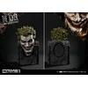 Statue DC Comics The Joker by Lee Bermejo 71cm 1001 Figurines (16)