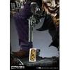 Statue DC Comics The Joker by Lee Bermejo 71cm 1001 Figurines (18)