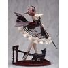 Statuette Iron Saga Judith 25cm 1001 Figurines (5)
