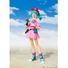 Figurine Dragon Ball S.H. Figuarts Bulma 14cm 1001 Figurines (5)