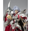 Figurine Saint Seiya Ex War God Ares Saintia Sho 18cm 1001 Figurines 5