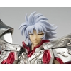 Figurine Saint Seiya Ex War God Ares Saintia Sho 18cm 1001 Figurines 10
