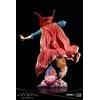 Statuette Marvel Universe ARTFX Premier Doctor Strange 25cm 1001 Figurines (4)