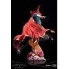 Statuette Marvel Universe ARTFX Premier Doctor Strange 25cm 1001 Figurines (6)