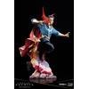 Statuette Marvel Universe ARTFX Premier Doctor Strange 25cm 1001 Figurines (7)