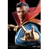 Statuette Marvel Universe ARTFX Premier Doctor Strange 25cm 1001 Figurines (9)