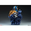Buste Marvel Comics Thanos 27cm 1001 Figurines (3)