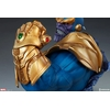 Buste Marvel Comics Thanos 27cm 1001 Figurines (6)