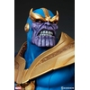 Buste Marvel Comics Thanos 27cm 1001 Figurines (7)