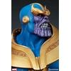 Buste Marvel Comics Thanos 27cm 1001 Figurines (8)