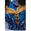 Buste Marvel Comics Thanos 27cm 1001 Figurines (9)